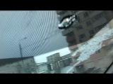 попытка угона моей машины 25 11 2011