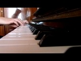 мелодия моего сердца..когдато мне её играла мама,автор:Алексей Рыбников – (Сказка о звездном мальчике) -