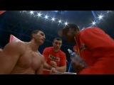 Кличко vs Мормек ( 2012 )..Весь бой !!! (Украина Україна-Франция Франція 2012)