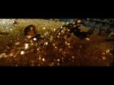 трейлер фильма «Оз Великий и ужасный»